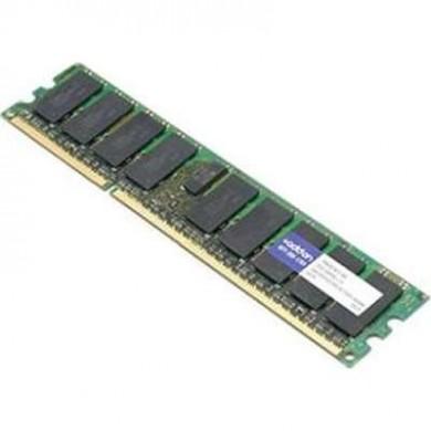 8GB (1x8GB, 2Rx4, 1.35V) PC3L-10600 CL9 ECC DDR3 1333MHz LP RDIMM - for System x3650 M4