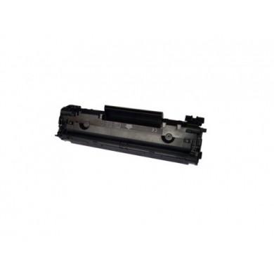 Laser Cartridge for HP CB436/Canon 713 black Compatible