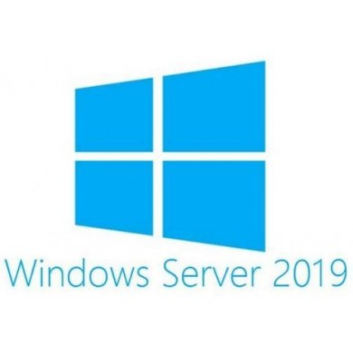 Dell Microsoft Windows Server 2019/2016 10-pack Devices Client Access License (CAL) (STD or DC) (Customer Kit)
