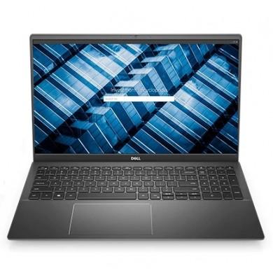 """Laptop 15.6"""" DELL Vostro 15 3000 (3501) / Core i3 / 8GB / 256GB SSD / Black"""