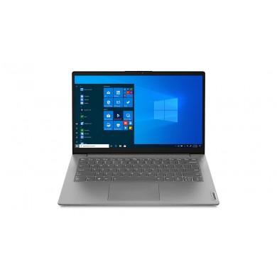 "Laptop 15,6"" Lenovo V15 G2 ITL / Intel Core i5 / 8GB / 256GB SSD / Iron Grey"