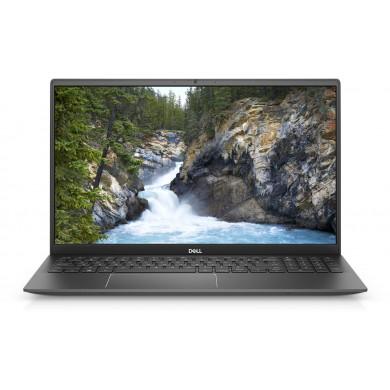 Laptop 15.6'' DELL Vostro 15 5000 (5502) / Core i5 / 8GB / 256GB SSD / Vintage Grey